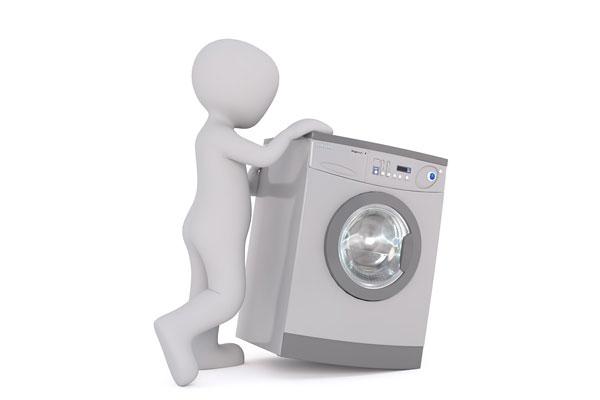 evitar reparacion electrodomestico