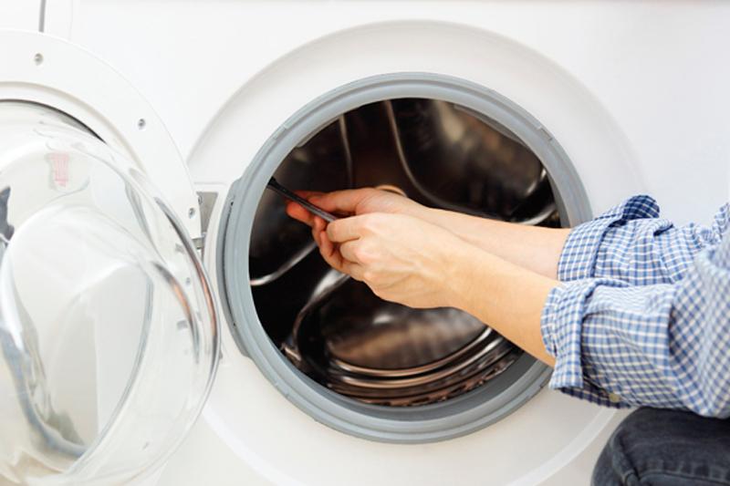 Por qué se estropean los electrodomésticos